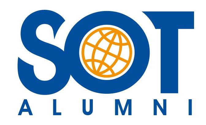 SOT Alumni Portal